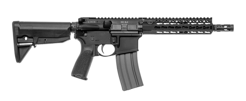 BCM4 – CQB9 KMR-A8 resized