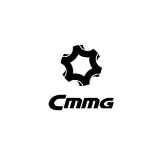Logo CMMG