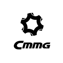 Logo CMMG 220px