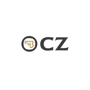 Logo CZ 315px