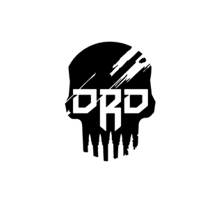 Logo DRD Tactical 315px