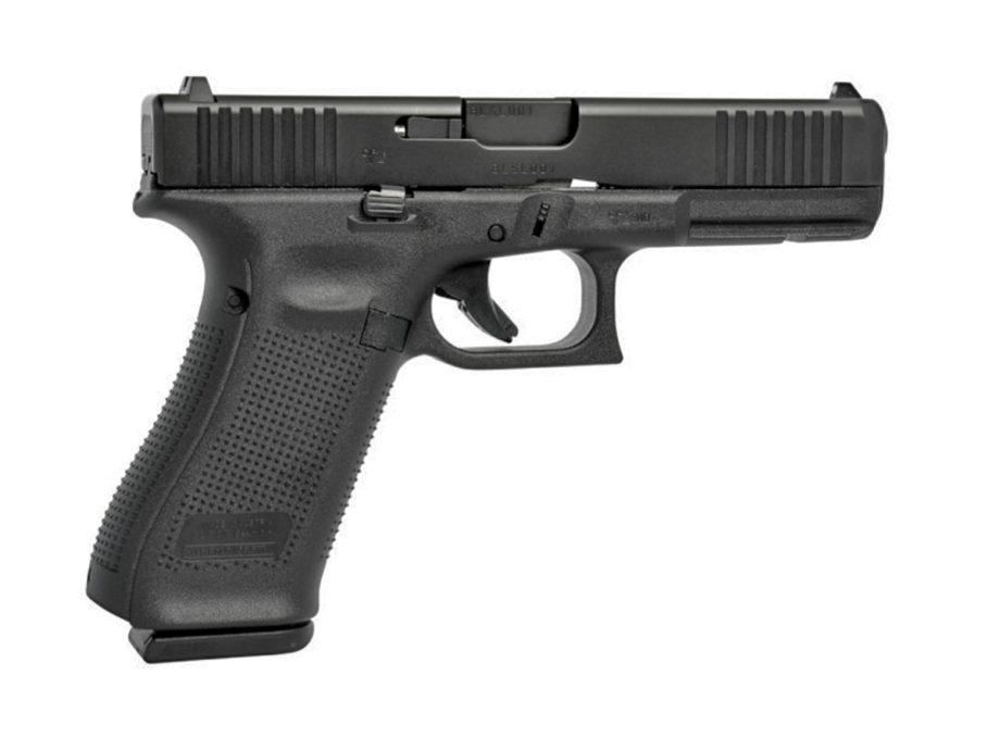 Glock 17 Gen5 1200px