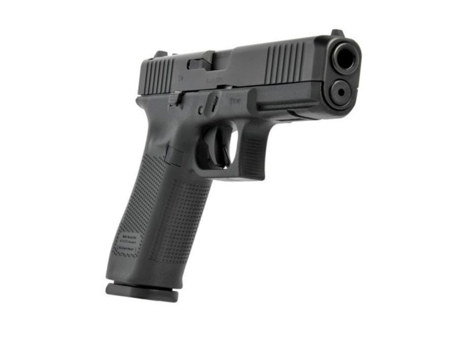 glock_17gen5_pr1200