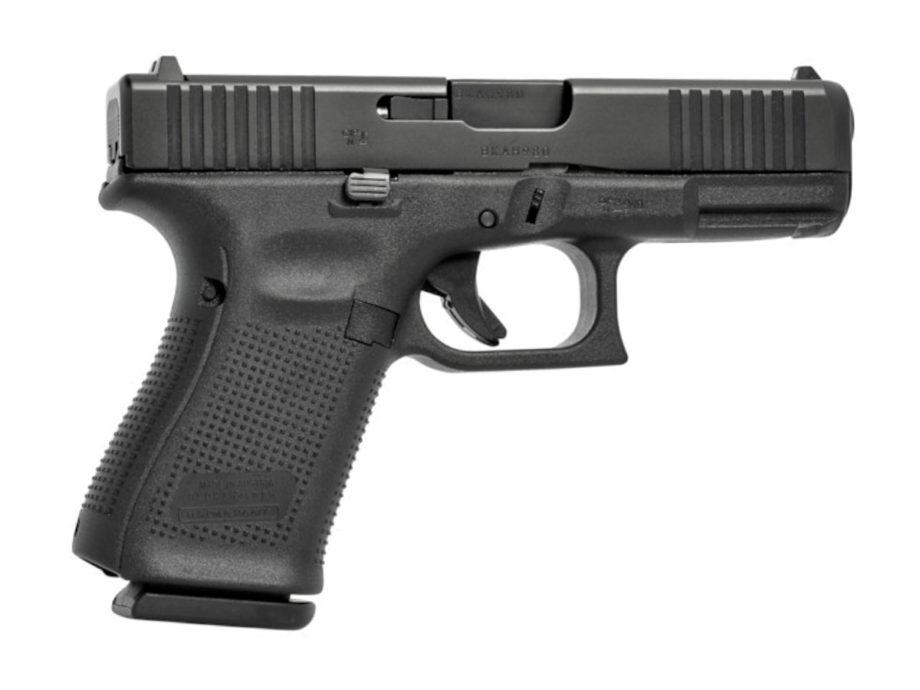 glock_19gen5_dr1200