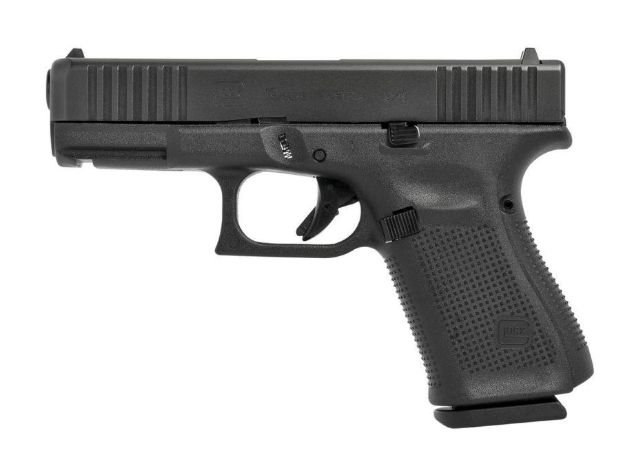 Glock 19 Gen5 1200px