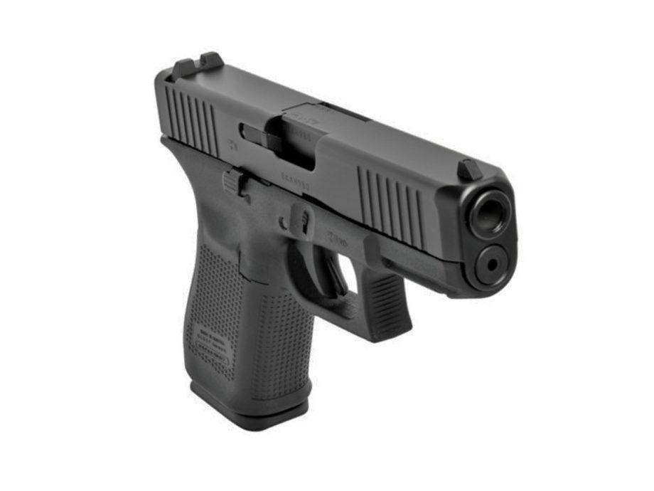 glock_19gen5_pr1200