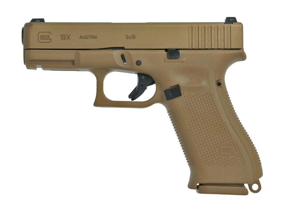 Glock 19X 1200px