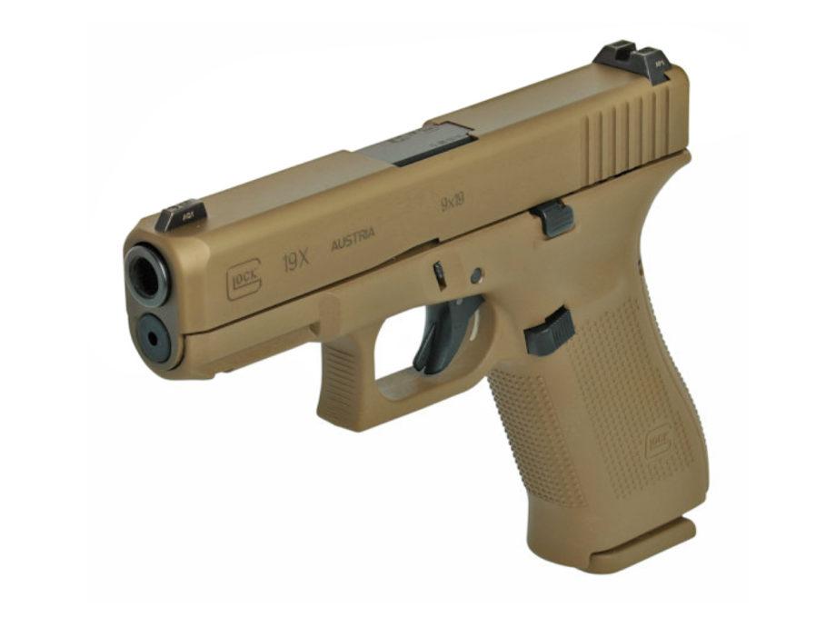 glock_19x_pr1200