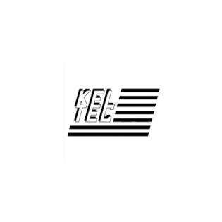 Logo KelTec 315px