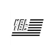 Logo KelTec 220px