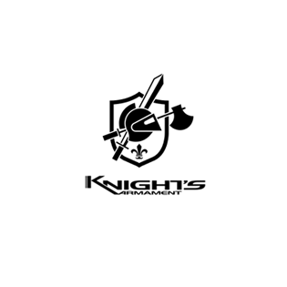 Logo Knight's Armament 315px