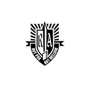 Logo Robinson Armament 315px