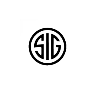 Logo Sig 315px