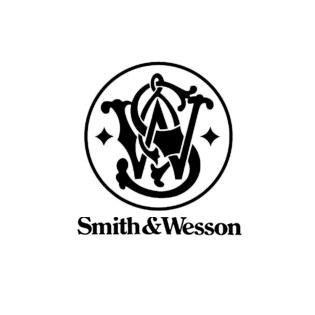 Logo Smith&Wesson 315px