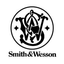 Logo Smith&Wesson