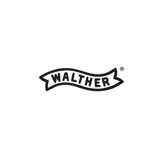 Logo Walther 315px