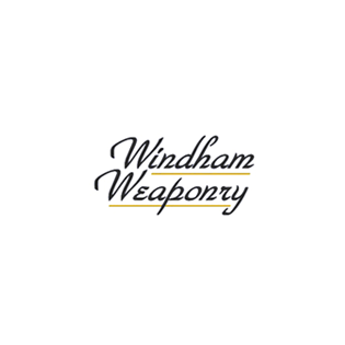 Logo Windham Weaponry 315px