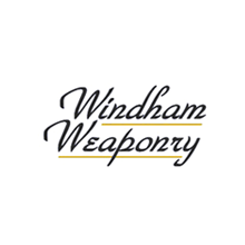 Logo Windham Weaponry 220px