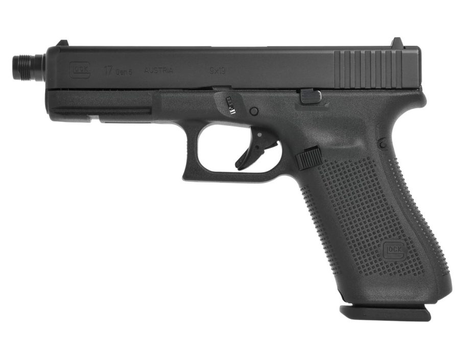 G17_Gen5_filete