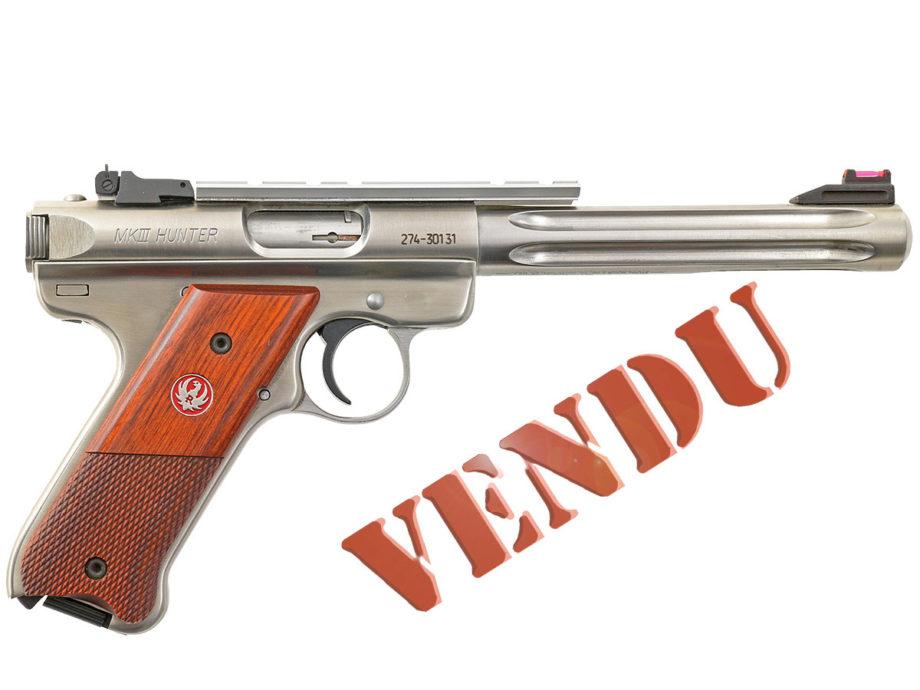 PO_197P32_VENDU
