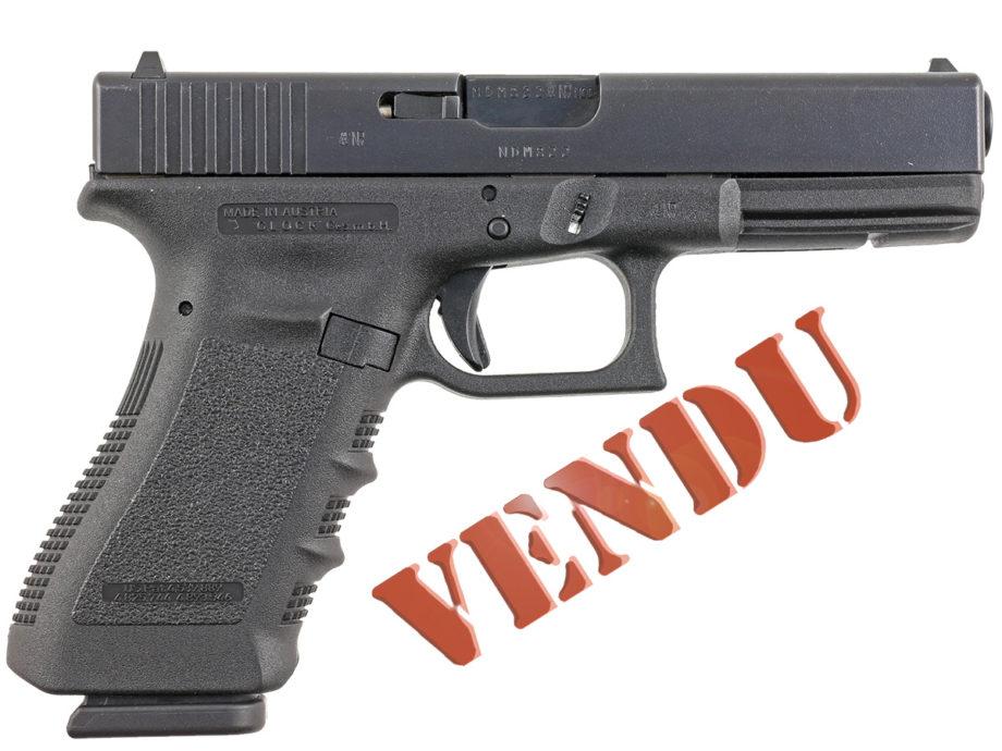 PO_207P35_VENDU