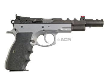 CZ75B compensateur