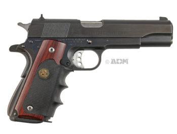 Springfield Armory 1911-A1 45 ACP