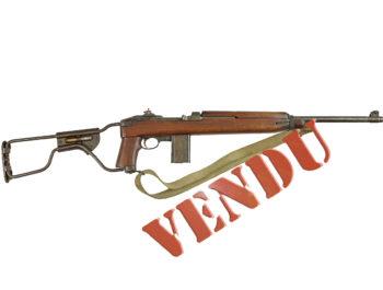 USM1 Inland Para 1942