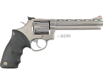 Revolver Taurus 689 VR calibre 357 Magnum