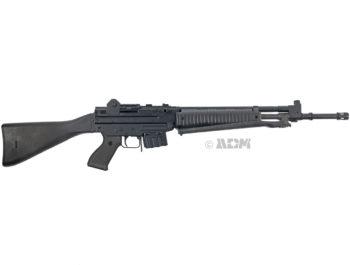 Fusil Beretta AR70 calibre 222Rem