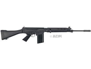 Fusil FAL FN Herstal calibre 7mm-08