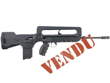Carabine Erma EM-1 USM1 22LR