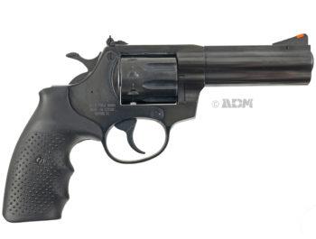 Revolver Alfa Proj Mod. 2241 Calibre 22LR