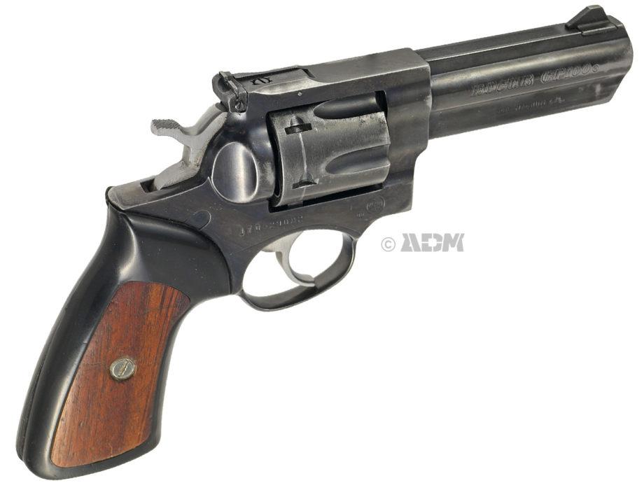 RB_GP100-Ruger-4P_t
