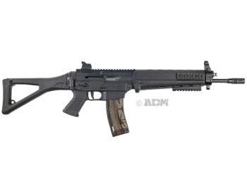 Carabine SIG 552 calibre 22LR